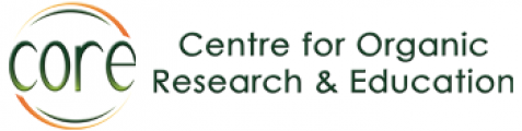 Centre for Organic Research & Education